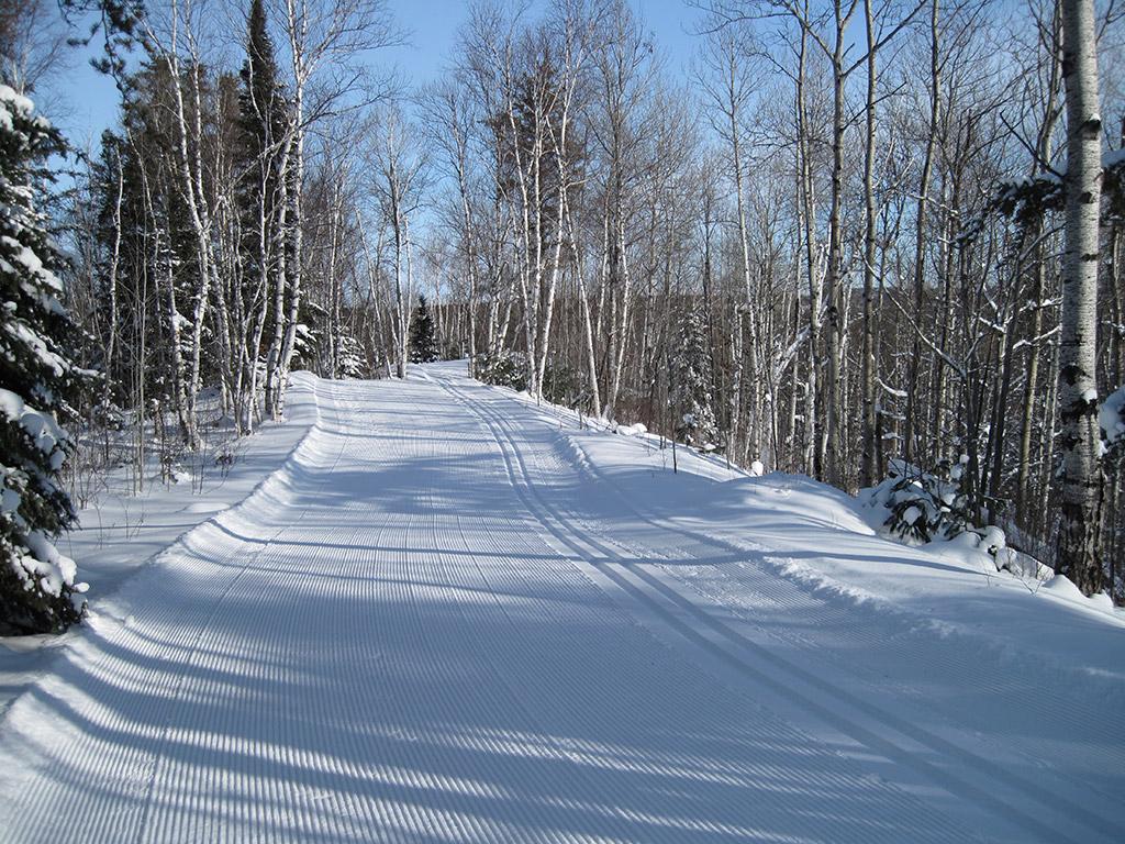Trails-15