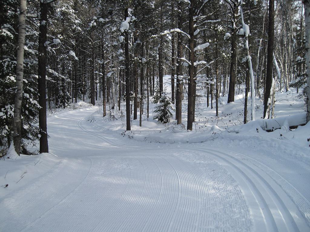 Trails-2