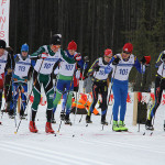 Temiskaming Nordic - Ski Northern Ontario - Why Race & Train at Temiskaming Nordic
