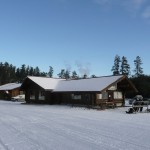 Temiskaming Nordic - Ski Northern Ontario - Facilities