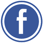 icon-facebook-large