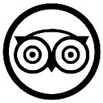 icon-tripadvisor-large