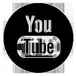 icon-youtube-large