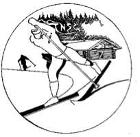 Temiskaming Nordic - Ski Northern Ontario - The Temiskaming Nordic Story